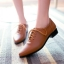 Preorder รองเท้าแฟชั่น สไตล์เกาหลี 34-43 รหัส 9DA-9543 thumbnail 1