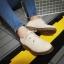 Preorder รองเท้าแฟชั่น สไตล์เกาหลี 34-43 รหัส 9DA-80656 thumbnail 1