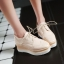 Preorder รองเท้าแฟชั่น สไตล์เกาหลี 34-43 รหัส 55-0480 thumbnail 1