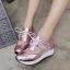 Preorder รองเท้าแฟชั่น สไตล์เกาหลี 32-42 รหัส 9DA-9572 thumbnail 2