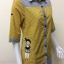 เสื้อปกเชิ้ต สีเหลือง BY T&L thumbnail 3