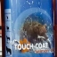 Touch Coat 1000ml หนึ่งขวด 740รวมส่ง thumbnail 1