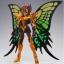 เปิดจอง Metalclub Saint Cloth Myth Papillon Myu