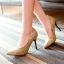 Preorder รองเท้าแฟชั่น สไตล์เกาหลี 32-43 รหัส 9DA-8221 thumbnail 1
