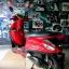 (ผ่อนได้) grand filano สีแดง ปี 2016 เครื่องดี ราคาสด thumbnail 3
