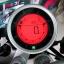 (( ขายแล้ว )) GPX Legend Gentleman 200 cc ตัวใหม่ล่าสุด ไปส่งให้ถึงบ้านเลยครับ thumbnail 4
