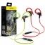 หูฟังบลูทูธ Awei รุ่น A890BL สีดำ thumbnail 3