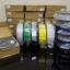 PLA 1.75 1 kg thumbnail 1