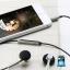 รับประกันสินค้า 1 ปี โดย Remax (Thailand) หูฟัง REMAX Small Talk 305M สีดำ thumbnail 5