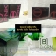 ฺI PNK I PINK ไอพิ้ง thumbnail 3