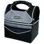 กระเป๋าเก็บความเย็น IGLOO รุ่น Playmate Gripper 9 AST