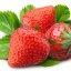 SB กลิ่นสตอเบอร์รี่ Strawberry Flavor thumbnail 1