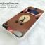 เคส iPhone 6/6s Plus หมีบราวน์มีสาย thumbnail 4