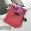ผ้าพันคอ ลายดอกกุหลาบ thumbnail 3