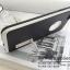 เคส Huawei P9line Variaton ตั้งได้ thumbnail 5