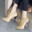 Preorder รองเท้าแฟชั่น 32-46 รหัส 9DA-9883 thumbnail 3
