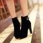 Preorder รองเท้าแฟชั่น สไตล์เกาหลี 34-43 รหัส 9DA-8788 thumbnail 1
