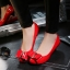 Preorder รองเท้าแฟชั่น สไตล์เกาหลี 30-46 รหัส 9DA-2209 thumbnail 1