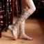 Preorder รองเท้าแฟชั่น สไตล์เกาหลี 34-43 รหัส 9DA-0258 thumbnail 1