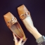 Preorder รองเท้าแฟชั่น 35-42 รหัส GB-7704 thumbnail 1