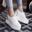Preorder รองเท้าแฟชั่น สไตล์เกาหลี 31-43 รหัส 9DA-4190 thumbnail 1