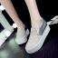 Preorder รองเท้าแฟชั่น สไตล์เกาหลี 32-43 รหัส 9DA-8781 thumbnail 1