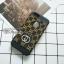เคส iPhone 5/5s/SE GUCCI thumbnail 1