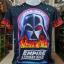 สตาร์วอร์ SCUBA (The Empire Strikes back (SCUBA) CODE:1378) thumbnail 1