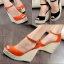 Preorder รองเท้าแฟชั่น สไตล์เกาหลี 30-43 รหัส MP-2006 thumbnail 1