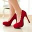 พรีอเดอร์ รองเท้าแฟชั่น 30-48 รหัส Y-7511 thumbnail 1