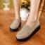 Preorder รองเท้าแฟชั่น สไตล์เกาหลี 31-47 รหัส HZ-4331 thumbnail 1