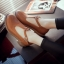 Preorder รองเท้าแฟชั่น สไตล์เกาหลี 34-43 รหัส 9DA-0479 thumbnail 1