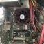 """Lenovo A70 Core2Duo + LCD 17"""" สำเนา thumbnail 2"""