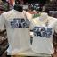 สตาร์วอร์ สีขาว (Star wars white logo CODE:1254) thumbnail 1