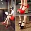 Preorder รองเท้าแฟชั่น สไตล์เกาหลี 34-39 รหัส 9DA-3280 thumbnail 2