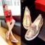 Preorder รองเท้าแฟชั่น 30-44 รหัส 9DA-49167 thumbnail 2