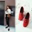 Preorder รองเท้าแฟชั่น 34-43 รหัส N5-3046 thumbnail 2