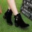 Preorder รองเท้าแฟชั่น สไตล์เกาหลี 32-43 รหัส 9DA-1149 thumbnail 1