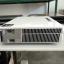 Sony VPL-CX76 thumbnail 3