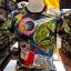 มาร์เวล ดอร์มามุ SCUBA (Marvel Dormammu Color CODE:1050) thumbnail 1