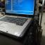 Notebook Dell Precision M4300+M6300 Core2Duo ราคาเหมา thumbnail 8