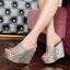 Preorder รองเท้าแฟชั่น สไตล์เกาหลี 30-43 รหัส MP-1214 thumbnail 1