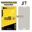 ฟิล์มกระจก Samsung J7/J7 Core thumbnail 1