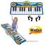 เสื่อเปียโนจัมโบ้ Winfun Step To Play Giant Piano Mat