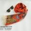 เซตผ้าพันคอ ลายดอกไม้ thumbnail 1