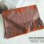 ผ้าพันคอ ลายดอกบัว1 thumbnail 7
