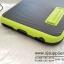 เคส Huawei P9line Variaton ตั้งได้ thumbnail 13