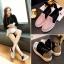 Preorder รองเท้าแฟชั่น สไตล์เกาหลี 30-44 รหัส 9DA-5790 thumbnail 2