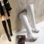 Preorder รองเท้าแฟชั่น สไตล์เกาหลี 31-46 รหัส 9DA-1129 thumbnail 1