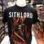 สตาร์วอร์ สีดำ (STH-SITHLORD CODE:1206) thumbnail 1